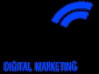 TBG – Digital Marketing